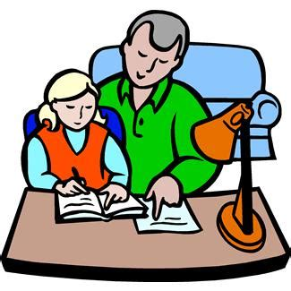 What are the importance of homework