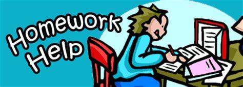 Importance of Homework - StudyGuideorg