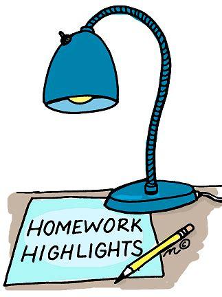 Homework For Kids, Importance Of Homework Manuelr
